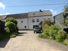 Bauernhaus in Hinterweiler