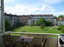 Wohnung in Hamburg  - Wilstorf