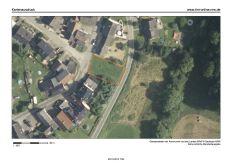 Wohngrundstück in Blankenheim  - Dollendorf