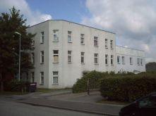 Mehrfamilienhaus in Brunsbüttel
