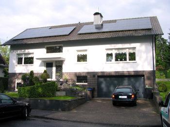 Souterrainwohnung in Löhne  - Gohfeld