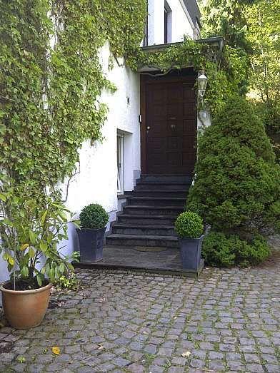 Traumhaftes Ambiente individuelles Wohnen - Haus mieten - Bild 1