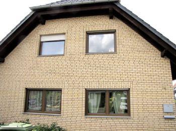 Einfamilienhaus in Lohmar  - Weegen