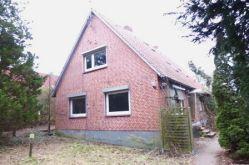 Einfamilienhaus in Schönwalde  - Langenhagen