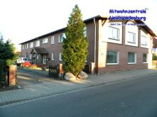 Etagenwohnung in Wulkenzin  - Neuendorf