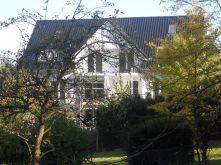 Wohnung in Bad Oldesloe