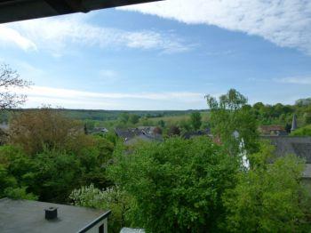 Dachgeschosswohnung in Hüttenberg  - Volpertshausen
