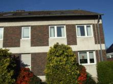 Wohnung in Issum  - Issum
