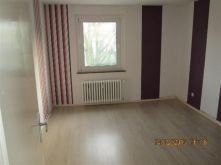 Etagenwohnung in Herne  - Unser Fritz