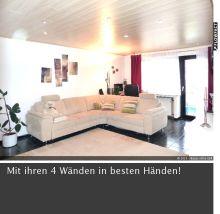 Etagenwohnung in Nörvenich  - Wissersheim