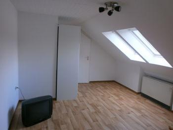 Dachgeschosswohnung in Hemer  - Sundwig