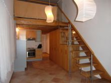 Apartment in Leingarten  - Großgartach