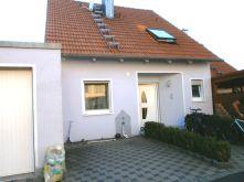 Doppelhaushälfte in Altertheim  - Oberaltertheim