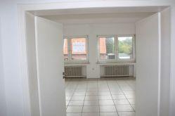 Wohnung in Kamp-Lintfort  - Altfeld