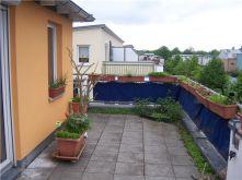 Dachgeschosswohnung in Potsdam  - Groß Glienicke