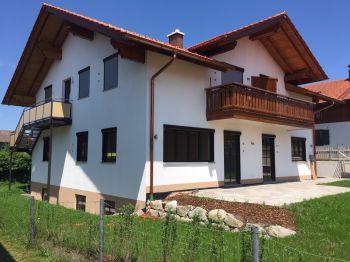 Sonstige Wohnung in Eglfing  - Eglfing