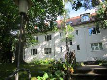 Dachgeschosswohnung in Berlin  - Zehlendorf