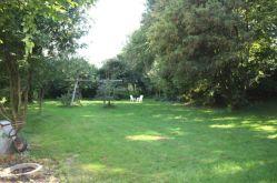 Wohngrundstück in Goch  - Asperden