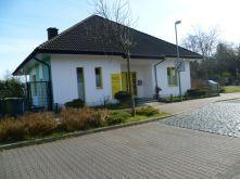 Bungalow in Neuss  - Stadionviertel