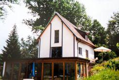 Einfamilienhaus in Stelzenberg