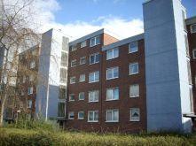 Erdgeschosswohnung in Hürth  - Hermülheim