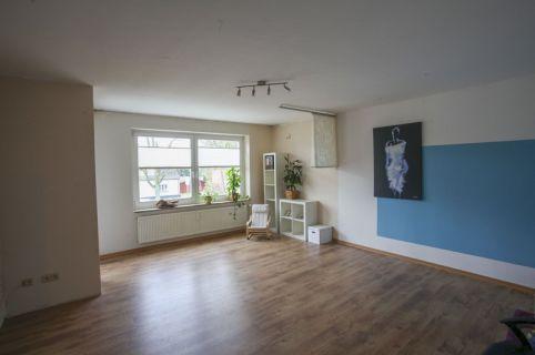 Großzügig und Komfortabel - 3 Zimmer Eigentumswohnung