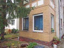 Wohnung in Berlin  - Waidmannslust