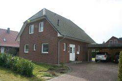 Einfamilienhaus in Neu Wulmstorf  - Elstorf