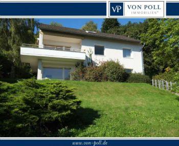 Zweifamilienhaus in Bonn  - Kessenich
