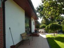 Einfamilienhaus in Oststeinbek  - Oststeinbek