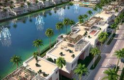 Villa in Miami