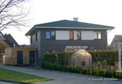 Wohnung in Drensteinfurt  - Rinkerode