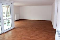 Wohnung in Willstätt  - Willstätt