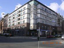Etagenwohnung in Berlin  - Moabit