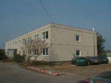 Bürofläche in Grünheide  - Freienbrink