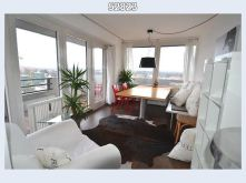 Wohnung in Ulm