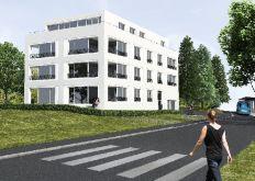 Erdgeschosswohnung in Lindau  - Aeschach