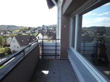 Erdgeschosswohnung in Gummersbach  - Vollmerhausen