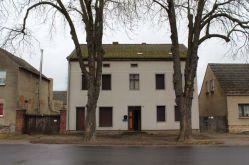 Sonstiges Haus in Gransee  - Altlüdersdorf