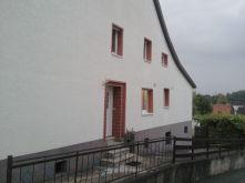 Doppelhaushälfte in Höxter  - Albaxen