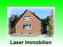 Einfamilienhaus in Schwülper  - Groß Schwülper