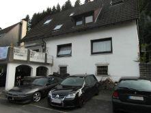 Zweifamilienhaus in Attendorn  - Neuenhof