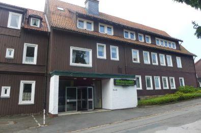 Ferienhaus in Braunlage  - Braunlage