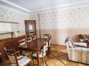 Einfamilienhaus in Lünen  - Gahmen