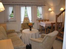 Apartment in Hannover  - Ledeburg