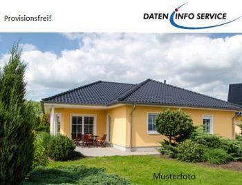 Doppelhaushälfte in Herten  - Süd