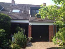 Reihenhaus in Buxtehude  - Buxtehude