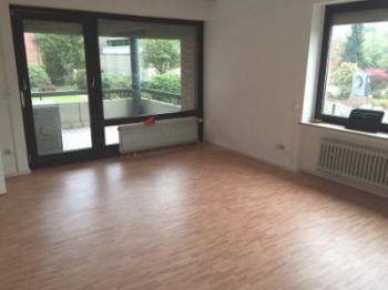 Wohnung in Braunschweig  - Melverode