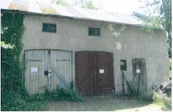 Besondere Immobilie in Stahnsdorf  - Stahnsdorf