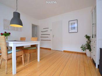 Wohnung in Esslingen  - Stadtmitte